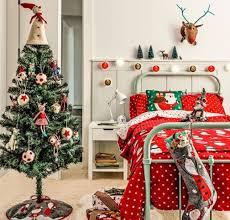 stylish christmas decorating ideas for