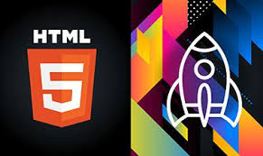HTML5 Apps and Games