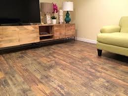 wide plank distressed wood flooring medium size of flooring knotty pine flooring wide plank distressed hardwood