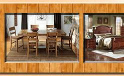 About Furniture Warehouse Showroom Living Room Dining Room