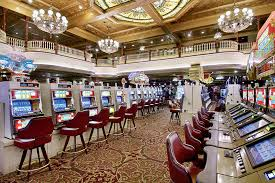 floor slots deluxe two queens deluxe suite lobby garden court buffet