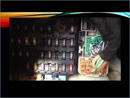 how to change fuses in old fuse box fidelitypoint net old fuse box wiring diagram ford mondeo where are the fuse boxes · generation 3 fuse diagram, how to change fuses in old