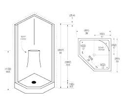 shower door width stunning bathroom handicap height extender of sliding glass doors sta