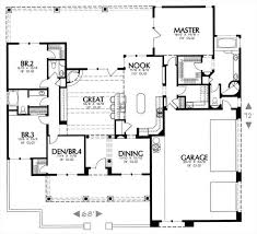 build your own 3d house plan best of build your own floor plan best house floor