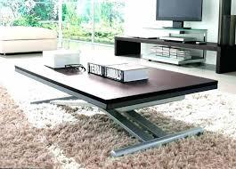 convertible coffee table dining ikea india convertible coffee table