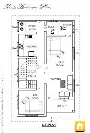 house plans 1200 sq ft luxury home plan 1200 square feet manufactured home floor plan the