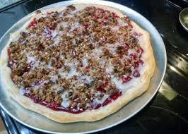pizza hut dessert pizza.  Pizza On Pizza Hut Dessert Genius Kitchen