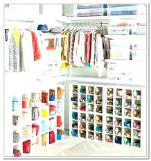 shelf organizer for closet wonderful handbag purse storage throughout neatfreak hanging