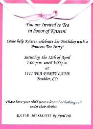 Email Invitations Enchanting Email Birthday Invitations With Birthday Tations Party City How To