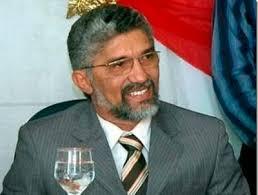 Resultado de imagem para foto do ex-prefeito municipal de carnaubais luizinho cavalcante