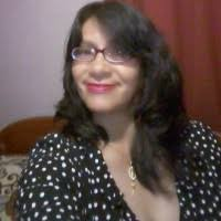"Agustina Castillo - docente invitado - ""Unidad Educativa Particular Isaac  Newton"" | LinkedIn"