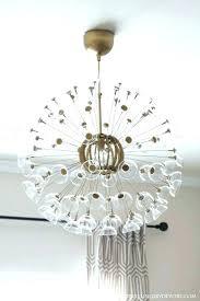 chandeliers houston tx lamp chandelier repair the