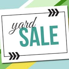 sale signs printable free printables garage sale signs price tags craigslist garage