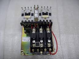 ab contactor wiring diagram ab image wiring diagram allen bradley hand off auto wiring diagram wiring diagrams on ab contactor wiring diagram