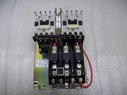 allen bradley motor control wiring diagrams solidfonts allen bradley motor control wiring diagrams wire diagram