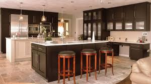 custom black kitchen cabinets. Interesting Custom Kahleu0027s Custom Made Cabinets Throughout Custom Black Kitchen Cabinets Y