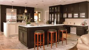 kahle s custom made cabinets