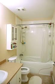 Bathroom Wall Paint Bathroom Tub Paint The U201c Bathtub Refinsh Cast Iron Project 3