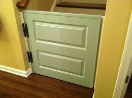 Dutch Door Baby Gate Cabinet With Glass Doors Wooden Glass S Design Images Corner Dark