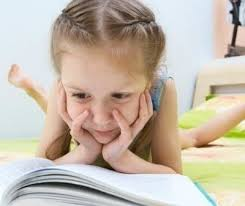 Supporter comments · Parents: Improve Literacy Achievement for all Manitoba  Students · Change.org