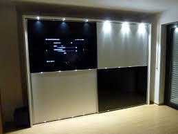 Stunning Fernseher Für Schlafzimmer Pictures Erstaunliche Ideen