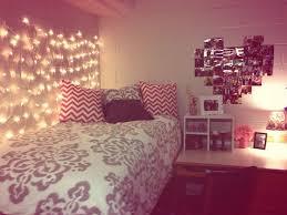 dorm lighting ideas. Decorating Ideas \u003e Pin By Hannah Sarakun On Dorm Days! Pinterest ~ 142700_Dorm Room Christmas Lights Lighting E