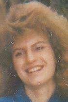 Donna Stegner Obituary (1962 - 2017) - Town Of Ulster, NY - Daily ...