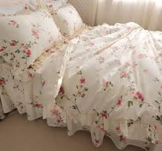 vintage duvet covers as well as vintage duvet covers queen with antique quilt covers plus vintage