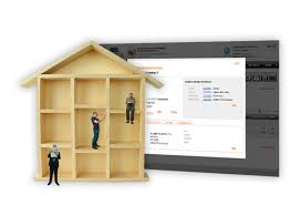 Cursos Online De Inmobiliaria  Working FormaciónAdministrador De Fincas Online