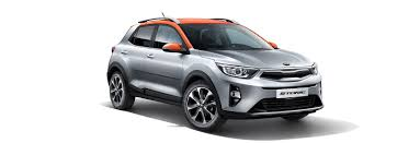 new car reg release date2018 Kia Stonic SUV price specs and release date  carwow