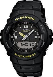 25 best ideas about classic mens watches nice mens watches mens watches digital watches
