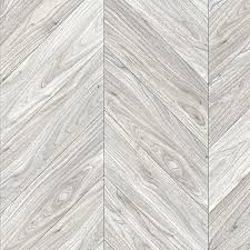 flooring texture. Contemporary Texture HR Full Resolution Preview Demo Textures  ARCHITECTURE WOOD FLOORS  Parquet White White Wood Flooring Texture Seamless 05477 To Flooring Texture H