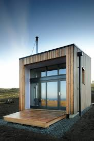 contemporary tiny houses. Tiny House Architecture Ideas Contemporary Small Design Glass Wall Houses