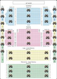 The Classic Center Seating Chart Classic Center Athens Seating Chart Classic Center Theater