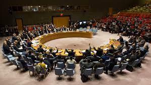 مجلس الأمن قد يجتمع الأسبوع المقبل لبحث نزاع سد النهضة الإثيوبي