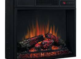 led electric fireplace insert in electric fireplace insert 55 built in led wall mount electric fireplace led electric fireplace insert