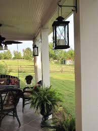 outdoor lantern lighting. back patio reveal lanternscandle lanternsoutdoor hanging lanternslantern lightingoutdoor outdoor lantern lighting