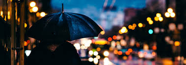 Umbrella Insurance Quote Impressive Umbrella Quote Requested Financial Insurance Group