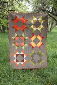 Visit to Missouri Star Quilt Company   Missouri star quilt ... & Missouri Star Quilt Company Visit + Quilt Tutorial Adamdwight.com