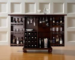 Diy Breakfast Bar Decoration Diy Bar Cabinet Diy Raise The Bar Cabinet Or Island