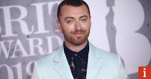 Sam Smith changes gender pronouns to