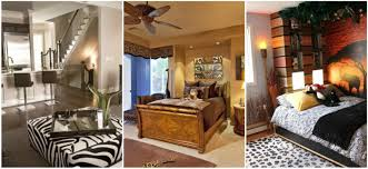 african style furniture. Photo 4 Of Wonderful African Bedroom Furniture #5 5-bedroom In The Style E