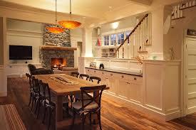 rustic dining room sideboard. Stylish Dining Room Storage Rustic Sideboard