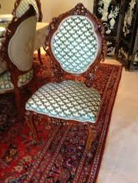 cool inspiration upholstery material for dining room chairs chair 22 used tables enchanting fabric grey white fl patt