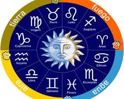 ===Tu horoscopo lo dice todo=== - Página 3 Images?q=tbn:ANd9GcQVGlekn3grjKNi8Ys_4PvZ0_TmF45LdGWdUzQlglsBlvUyvNCz