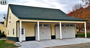 garage overhang garage door overhang ideas garage overhang modern rustic garage doors