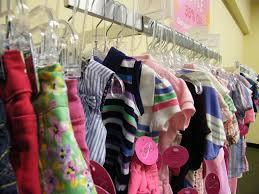 Posh Closet One Posh Closet Kids Family Fun Twin Cities