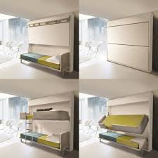 ... Home Design : Bed That Folds Into Wall For Fold Up Wall Bed Inspiring  Fold Up ...