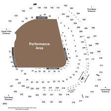 Monster Jam At Marlins Ballpark On 2 22 2020 7 00pm Tickets