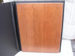 Cherry Kitchen Cabinet Doors Cherry Flat Panel Kitchen Cabinets